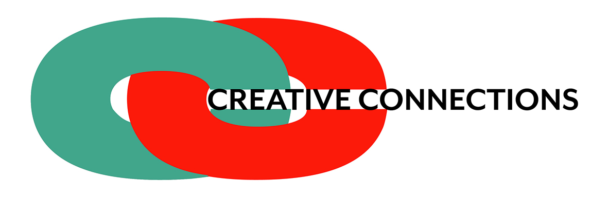 CREATIVE_CONNECTIONS_LOGO
