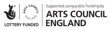 arts_council_logo_web