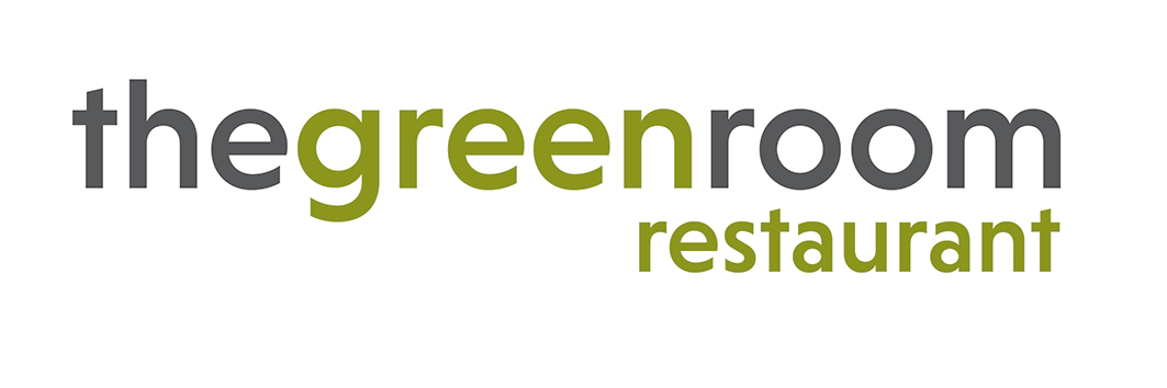 the-green-room_restaurant_web