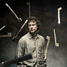 Paul Lewis - Haydn piano sonatas and works by Beethoven and Brahms - Part Three