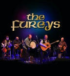 POSTPONED: The Fureys