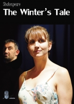 Cockermouth Amateur Dramatic Society - The Winter's Tale