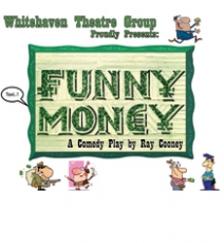 WTG presents Funny Money