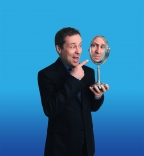SOLD OUT! Ardal O'Hanlon - Preview