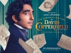 The Personal History of David Copperfield (PG)