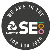 Rosehill among UK's top 100 social enterprises