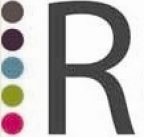 Arts Council confirms support for Rosehill