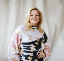 Claire Martin - Believin' It