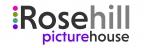Film returns to Rosehill