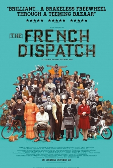 The French Dispatch (15)
