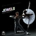 Bolshoi: Jewels LIVE