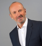 Fred MacAulay - LIVE