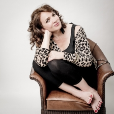 Jacqui Dankworth - Jazz Sirens