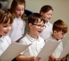 Rosehill Children's Choir