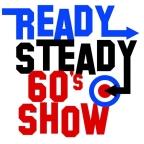 Ready Steady 60s Show