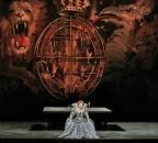 The Met Opera Live - Maria Stuarda