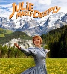 Julie Madly Deeply