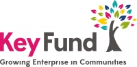 Key Fund award