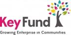 Key Fund award