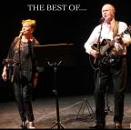 Acoustic Beatles / Acoustic Eagles