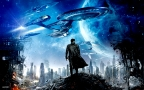 Star Trek: Into The Darkness (12A)