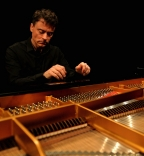 Paul Lewis - Haydn piano sonatas and works by Beethoven and Brahms - Part Four