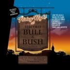 Friday Night at the Old Bull & Bush