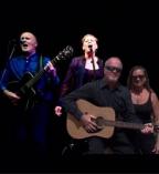 Acoustic Mac/Acoustic Eagles