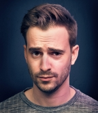 Luke Kempner - House of Faces