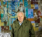 POSTPONED: David Attenborough - A Life On Our Planet